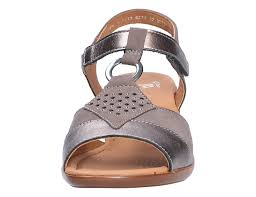 ara women u0027s 12 35721 05 fashion sandals shoes ara shoes online