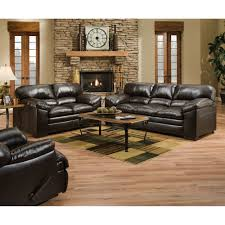 Camo Living Room Furniture Furniture Simmons Couches Sears Recliner Rocker Simmons