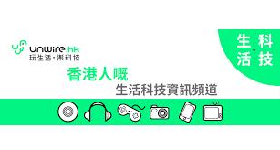 Green Tv Samsung Tv Apps