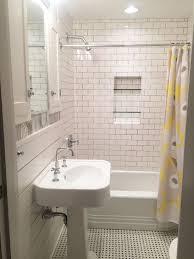 1940s bathroom design 1940s bathroom home design ideas and pictures