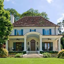 french style homes french style homes pictures