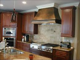 Kitchen Range Hood Designs Kitchen Range Hood Chimney Range Hood Wood Vent Hoods Custom