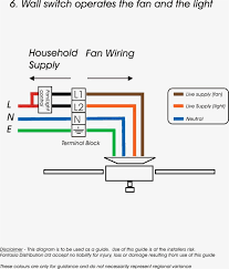 wonderful norcold rv refrigerator wiring diagram images electrical