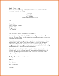 Free Easy Resume Templates Free Easy Resume Template Resume Writing Template Sample