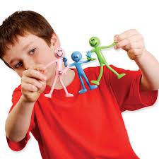 fidget toys asd fidget toys fidgets for autism autism toys sensory
