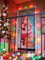 122 best iconic christmas images on pinterest christmas ideas