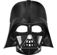 Halloween Costume Darth Vader Darth Vader Costume Men Party