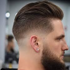 low haircut low fade haircut men s haircuts hairstyles 2018