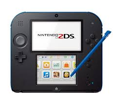 nintendo 2ds faq everything you need to know