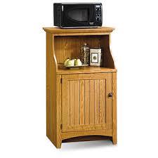 Sauder Kitchen Furniture Cheap Sauder Kitchen Cart Find Sauder Kitchen Cart Deals On Line