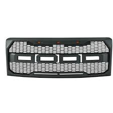 abs light on ford f150 china abs raptor style grille from zhenjiang wholesaler danyang
