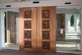 temple inside home design mount timpanogos utah lds mormon temple photograph download 108