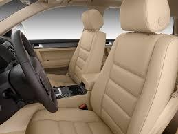 infiniti qx56 lubbock tx 2009 volkswagen touareg 2 reviews and rating motor trend