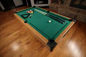 what are the dimensions of a regulation pool table homeware average pool table dimensions official pool table