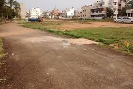 layout land bda approved plots lands sites for sale in bangalore roofandfloor