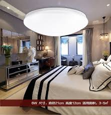 Low Voltage Ceiling Lights Factory Direct Aisle Ceiling L Led Simple Modern Flat Low