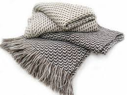 throw blanket overview home design