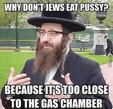 Jewish Meme - jewish people be like by pussyfingers meme center
