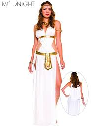 compare prices on halloween toga costume online shopping buy low