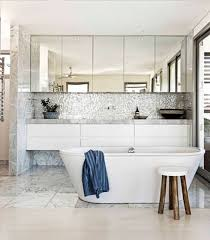 bathroom design ideas 2012 bathroom renovation ideas 9homes