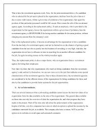 amazing sample office manual template ideas resume samples