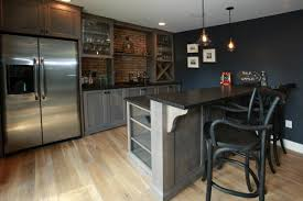 How To Decorate A Mobile Home Living Room 2014 Entire House 500 000 To 1 000 000 Honorable Mention