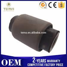 nissan maxima qx parts nissan cima nissan cima suppliers and manufacturers at alibaba com