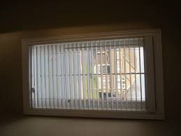 blinds portfolio perfect view inc