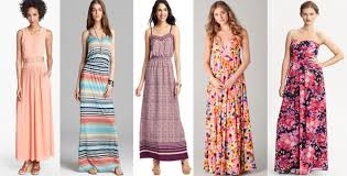 maxi dresses online maxi dresses news information pictures articles