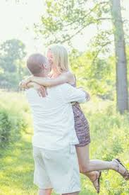 wedding photography columbus ohio columbus ohio engagement session engagement photography picnic