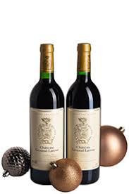 learn about st julien bordeaux learn about wine 1989 bordeaux vintages berry bros rudd