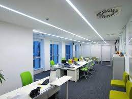 led lights for home interior commercial led lighting projects from flexfire leds