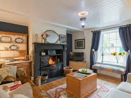 brewery house cottage ref ukc618 in bishop middleham near