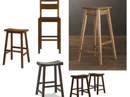 Bar Stools Ikea Kitchen Traditional by Bar Stools Chocolate Wooden Barstools For Traditional Bar Decor