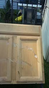 used kitchen cabinets nc new and used kitchen cabinets for sale in greenville nc