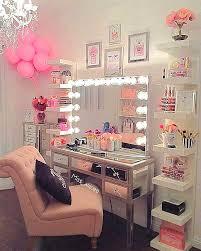 Cute Vanitys 25 Best Makeup Tables Ideas On Pinterest Dressing Ikea Within Cute