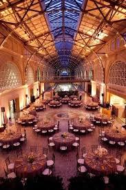 Wedding Venues San Francisco Real Weddings Christine Eugene San Francisco Ferry San