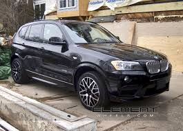 custom bmw x5 bmw custom wheels bmw 3 series wheels and tires bmw 1 series