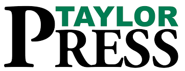 diamond star motors logo taylorpress net your community your newspaper