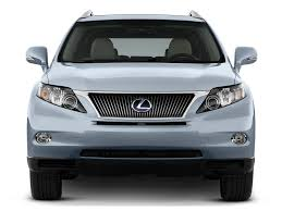 lexus es300h fuel type 2010 lexus rx350 reviews and rating motor trend