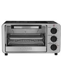 Oster Digital Convection Toaster Oven Oster 6058 6 Slice Digital Convection Toaster Oven Stainless