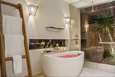 Pictures On Balinese Bathroom Design Interior Design Ideas - Bali bathroom design