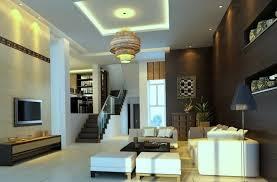 living room paint colors with oak trim home design ideas