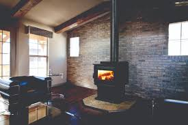 regency wood stoves fireplace depot
