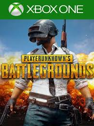 pubg on xbox playerunknown s battlegrounds early access buy steam pc cd key