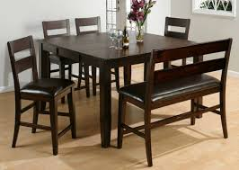 Jcpenney Dining Room Furniture by Beautiful Jcpenney Dining Room Chairs Gallery House Design Ideas