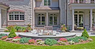 Backyard Landscaping Ideas For Privacy 15 Backyard Landscape Design Ideas For Maximum Privacy