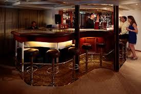 seadream u0027s onboard luxury amenities u0026 entertainment