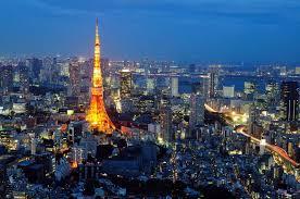 imagenes tokyo japon tokyo city japan lifestyle at night tokyo japanese tour video