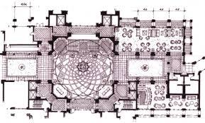 Las Vegas Casino Floor Plans Nextindesign Interior Planning U0026 Design